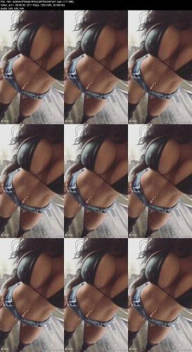 224546355_onlyfans_lindi_nunziato_-_11-07-2021_228_videos_-_1216_photos.jpg