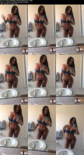 224546364_onlyfans_lindi_nunziato_-_11-07-2021_228_videos_-_1216_photos.jpg