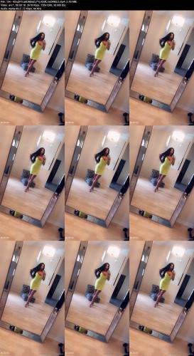 224546419_onlyfans_lindi_nunziato_-_11-07-2021_228_videos_-_1216_photos.jpg