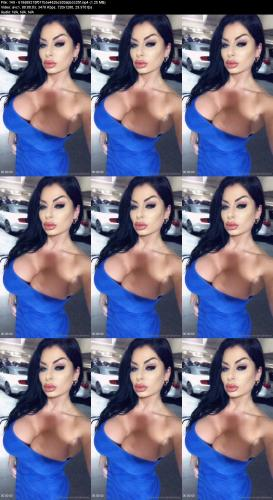 224546431_onlyfans_lindi_nunziato_-_11-07-2021_228_videos_-_1216_photos.jpg