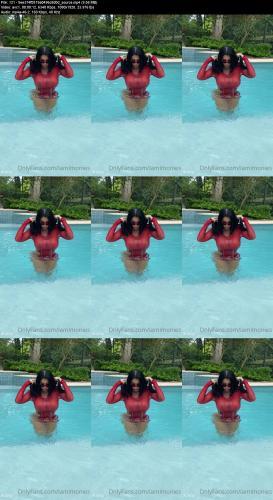 224546476_onlyfans_lindi_nunziato_-_11-07-2021_228_videos_-_1216_photos.jpg