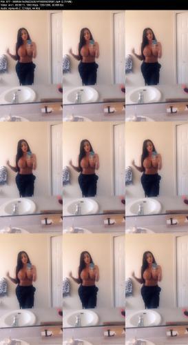 224546546_onlyfans_lindi_nunziato_-_11-07-2021_228_videos_-_1216_photos.jpg