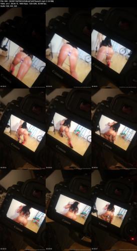 224546594_onlyfans_lindi_nunziato_-_11-07-2021_228_videos_-_1216_photos.jpg
