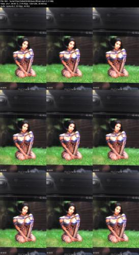 224546603_onlyfans_lindi_nunziato_-_11-07-2021_228_videos_-_1216_photos.jpg