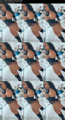 224546622_onlyfans_lindi_nunziato_-_11-07-2021_228_videos_-_1216_photos.jpg