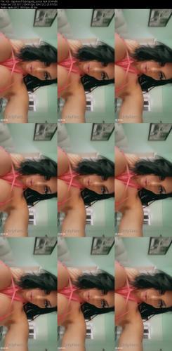 224546627_onlyfans_lindi_nunziato_-_11-07-2021_228_videos_-_1216_photos.jpg