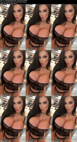224546647_onlyfans_lindi_nunziato_-_11-07-2021_228_videos_-_1216_photos.jpg
