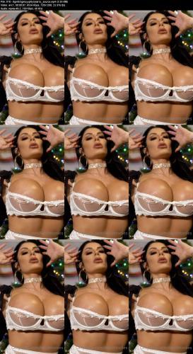 224546650_onlyfans_lindi_nunziato_-_11-07-2021_228_videos_-_1216_photos.jpg