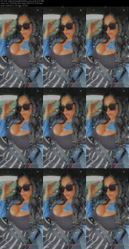 224546651_onlyfans_lindi_nunziato_-_11-07-2021_228_videos_-_1216_photos.jpg