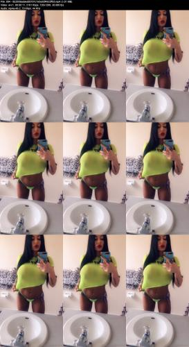 224546659_onlyfans_lindi_nunziato_-_11-07-2021_228_videos_-_1216_photos.jpg