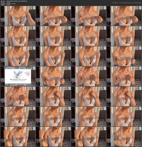 224591139_012_-_5f50c41e8bd1e1497b650_source-ff4ayien-m4v.jpg