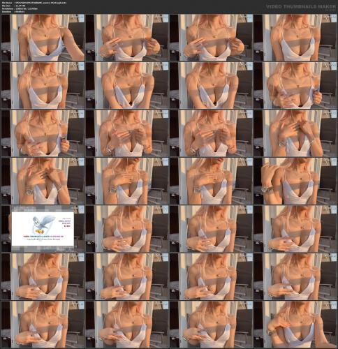 224591141_013_-_5f5576b352953738d820f_source-u5c61ygh-m4v.jpg